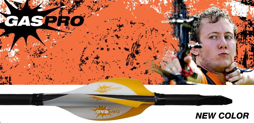 Nuovo colore Rick van der Ven Signature Series