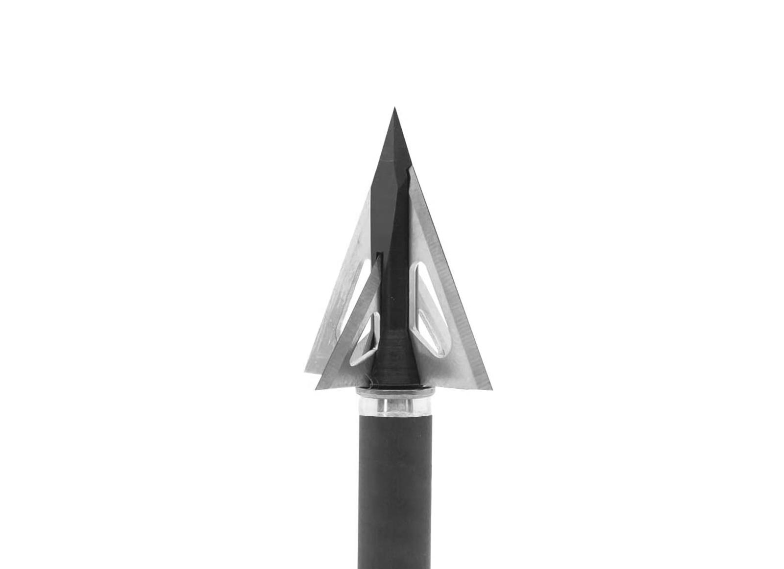 SLICK TRICK PUNTE DA CACCIA VIPERTRICK 1-1/16'' CONFEZIONE DA 4 PZ