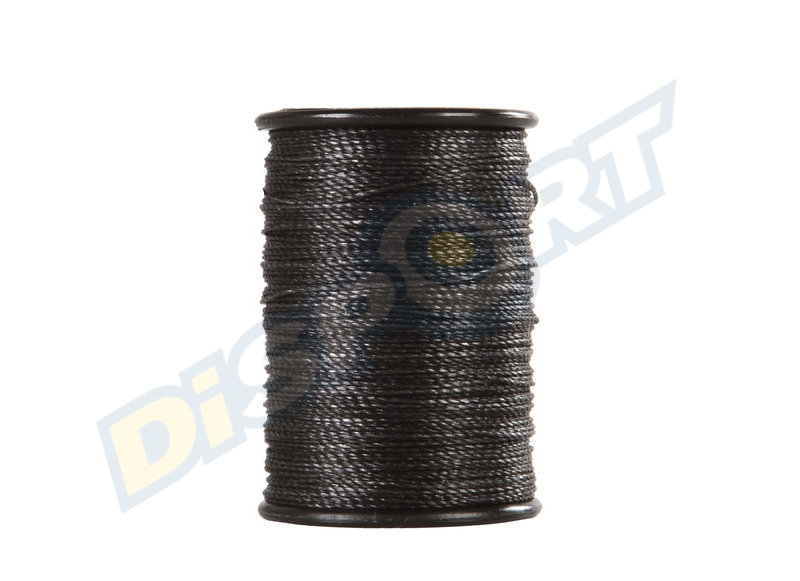 BCY SERVING BRAIDED HALO 0.017''