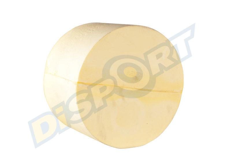 ELEVEN RICAMBIO BATTIFRECCIA EZ-PULL SOFT INSERT 37.5cm