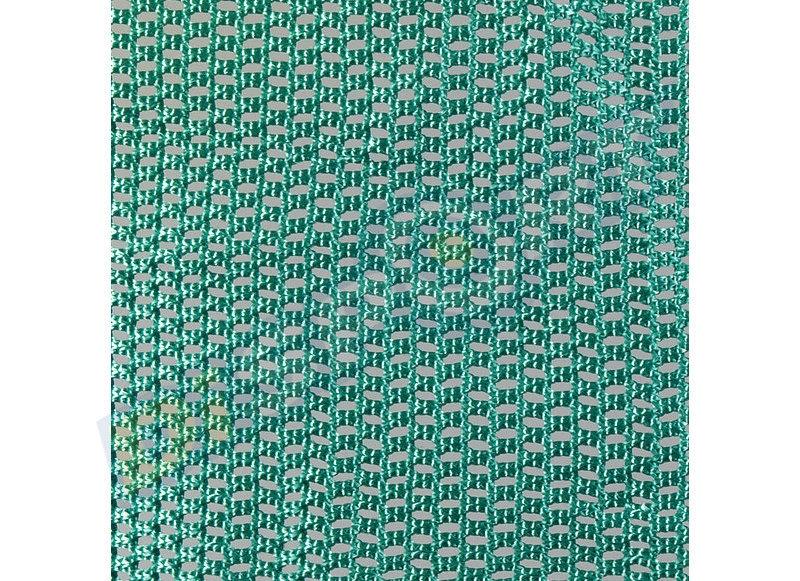 J.V.D. RETE BATTIFRECCIA EXTRA STRONG GREEN 15 METRI x 3 CIRCA