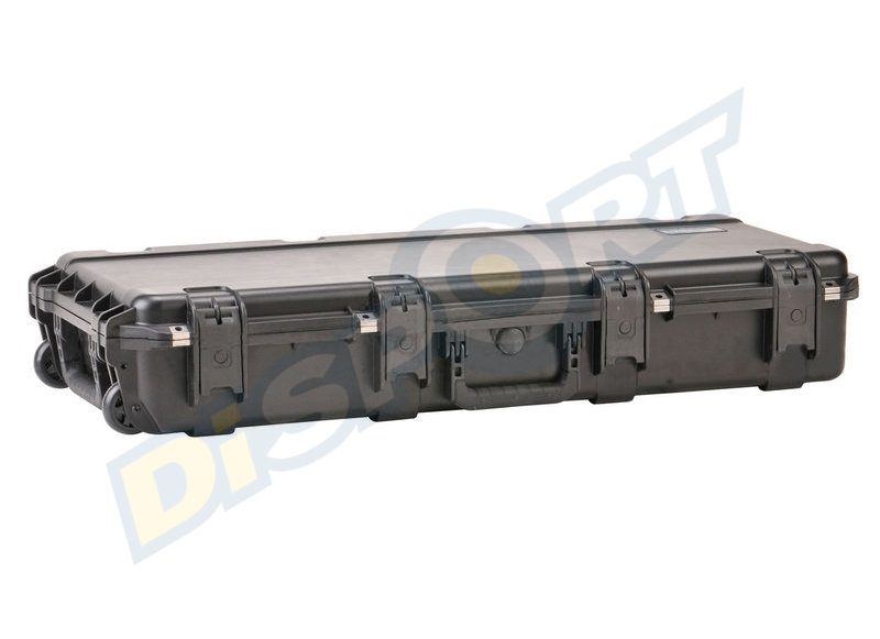 SKB VALIGIA RIGIDA PER COMPOUND 3I-4217-PL PARALLEL LIMB