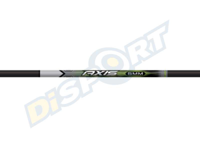 EASTON ASTA AXIS CONF. 12 PEZZI