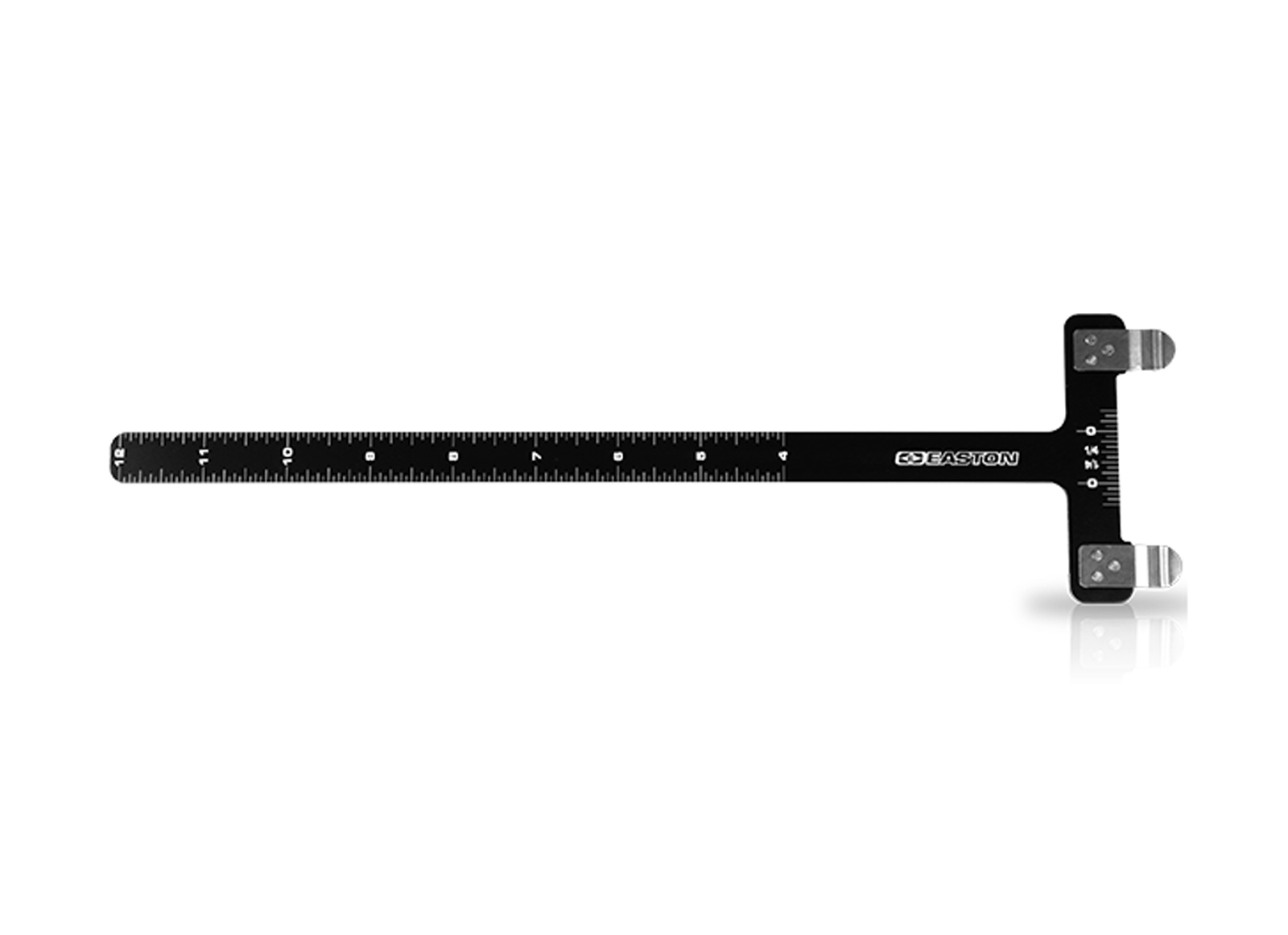 EASTON SQUADRETTA ALU GAUGES T