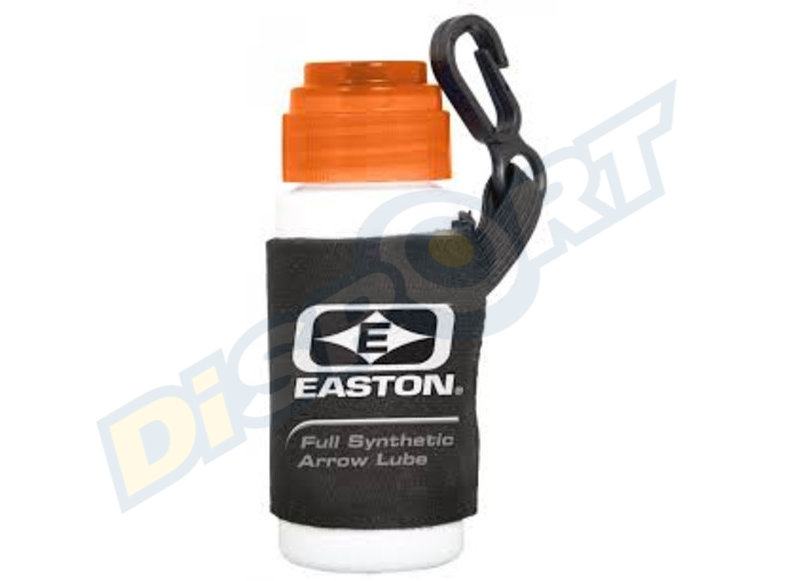EASTON LUBRIFICANTE PER FRECCE LUBE TUBE DOUG'S SYSTHETIC