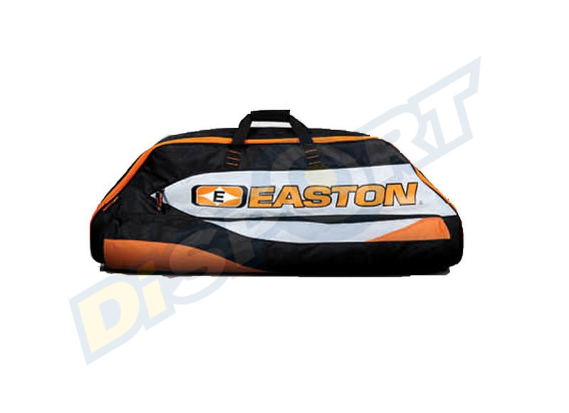 EASTON BORSA ELITE DB 4717