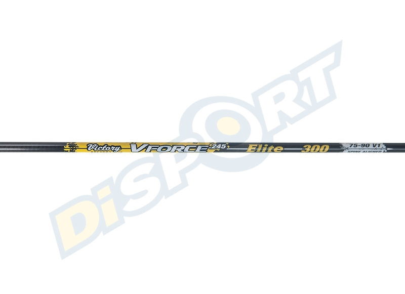 VICTORY ASTA V-FORCE ELITE V1