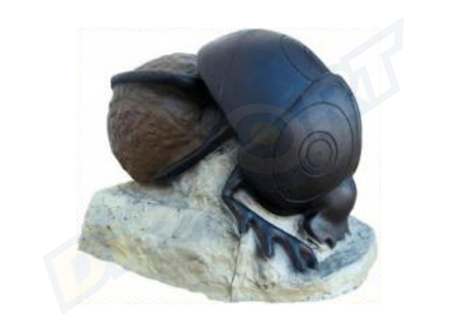 SRT TARGET 3D SCARABEO 08490003