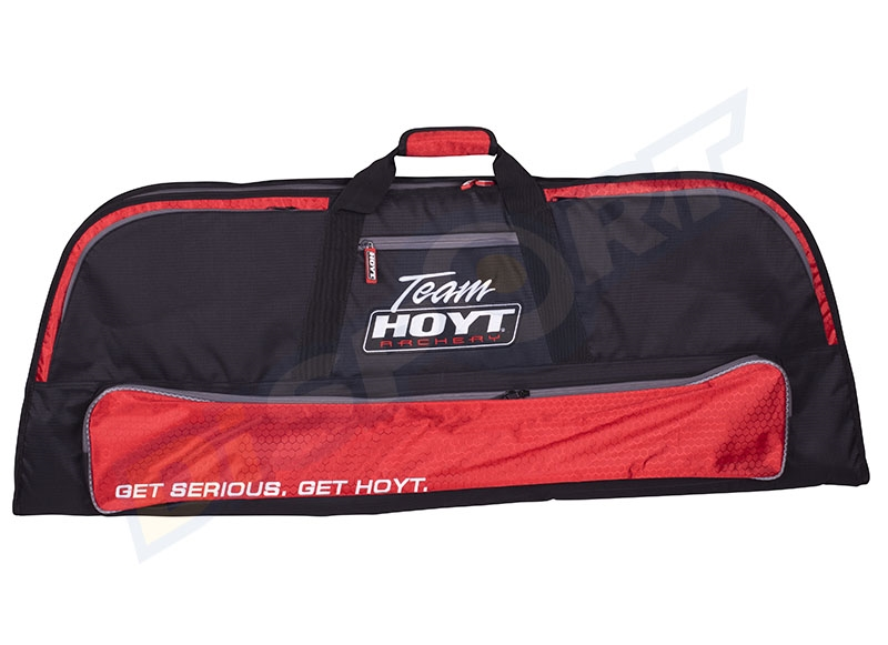 HOYT BORSA PER ARCO COMPOUND TEAM HOYT