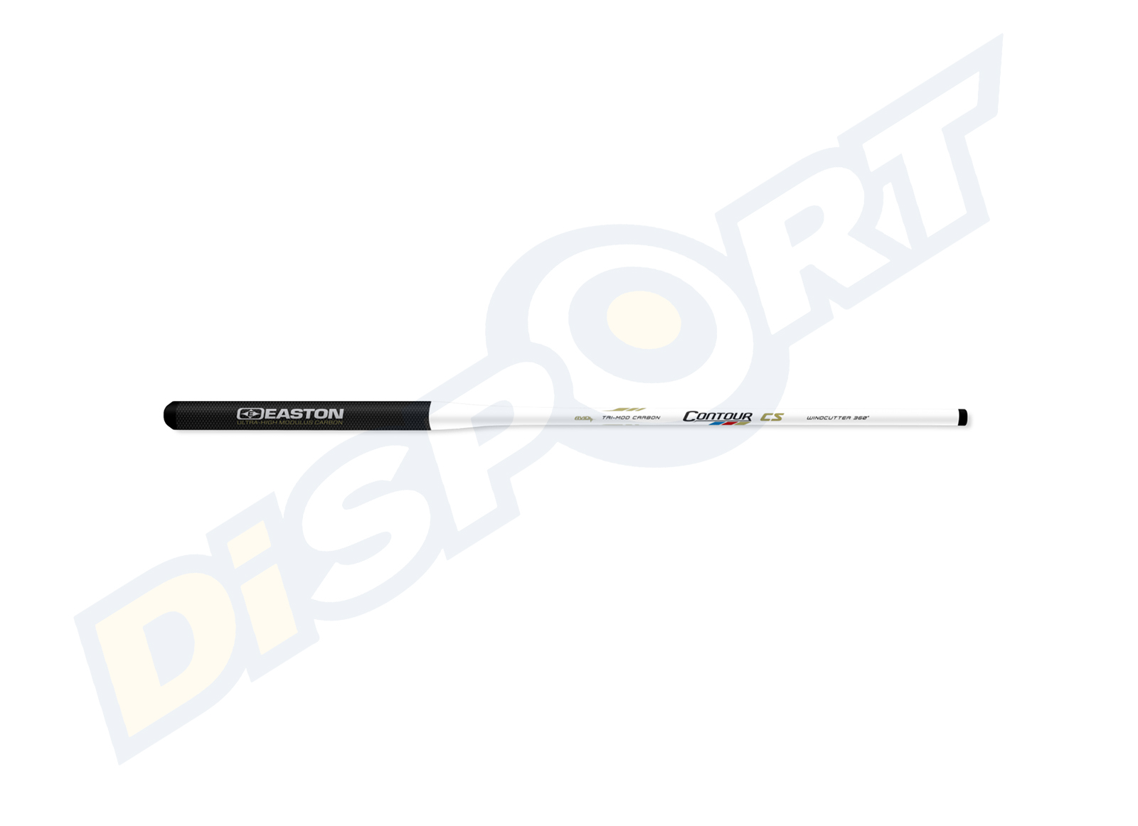 EASTON STABILIZZATORE LATERALE CONTOUR CS