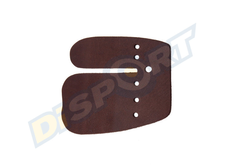 FAIRWEATHER REPLACEMENT LEATHER