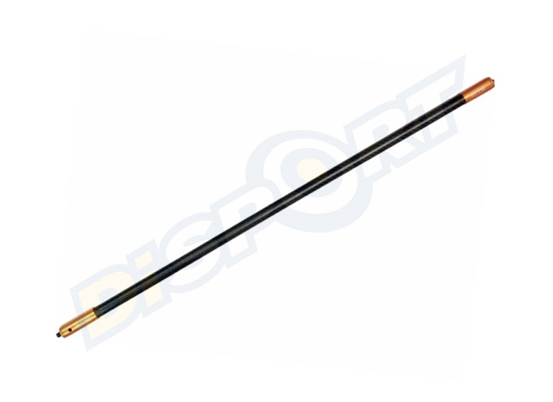 GILLO STABILIZER LONG GS7 CARBON