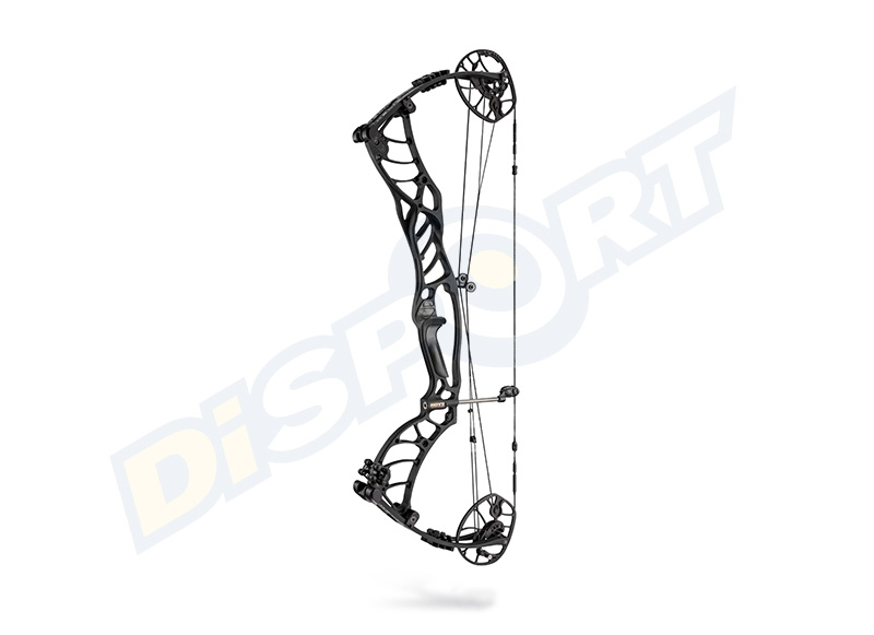 HOYT ARCO COMPOUND HELIX ULTRA ZT 2019