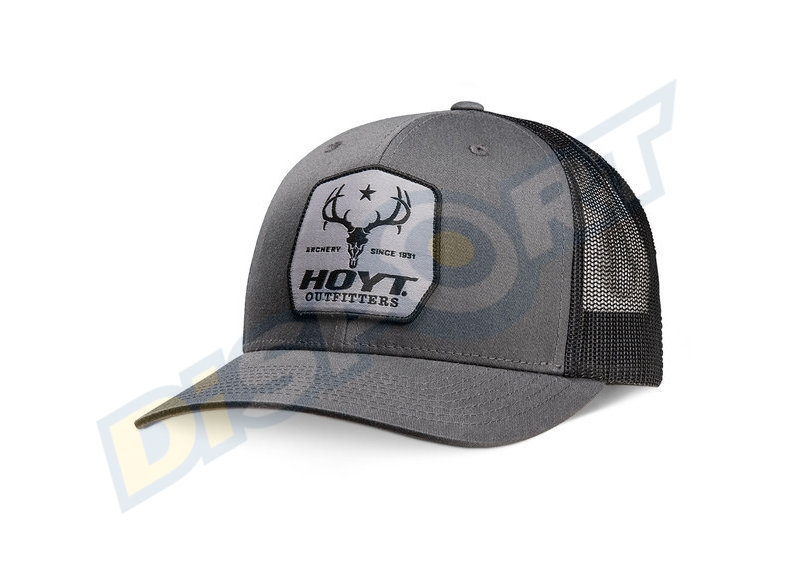HOYT CAP OUTFITTER 112