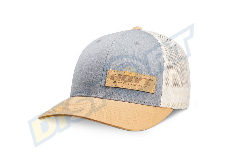 HOYT CAP MESA 115