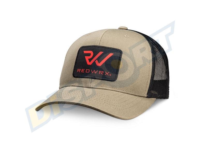 HOYT CAP REDWRX