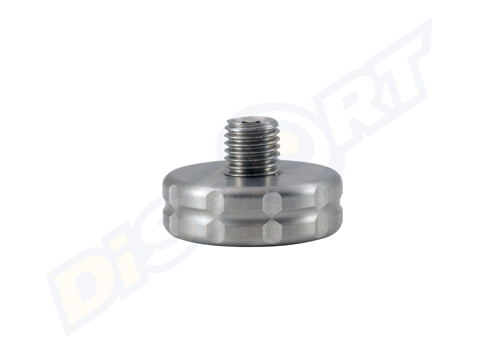 AXCEL PESI PER STABILIZZATORE 1OZ 1.00'' STAINLESS STEEL (3pcs)