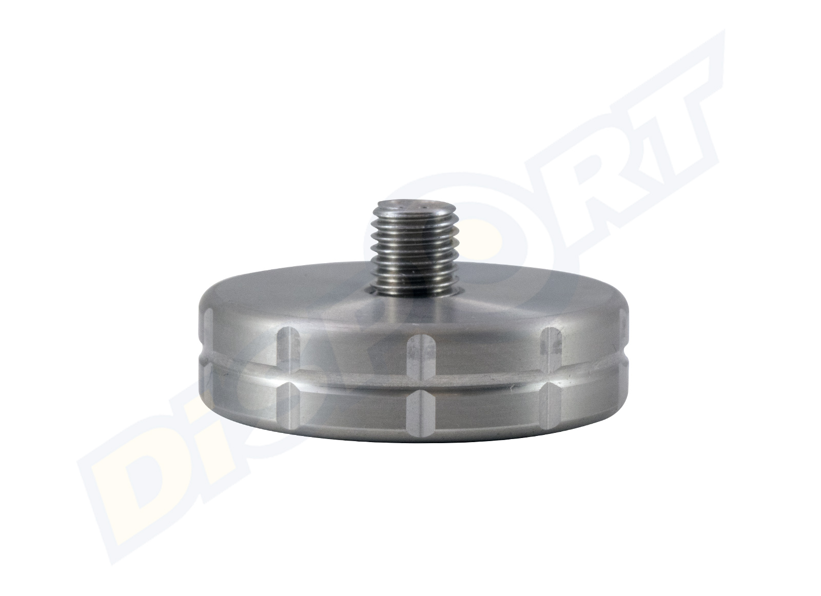 AXCEL PESI PER STABILIZZATORE 3OZ 1.50'' STAINLESS STEEL
