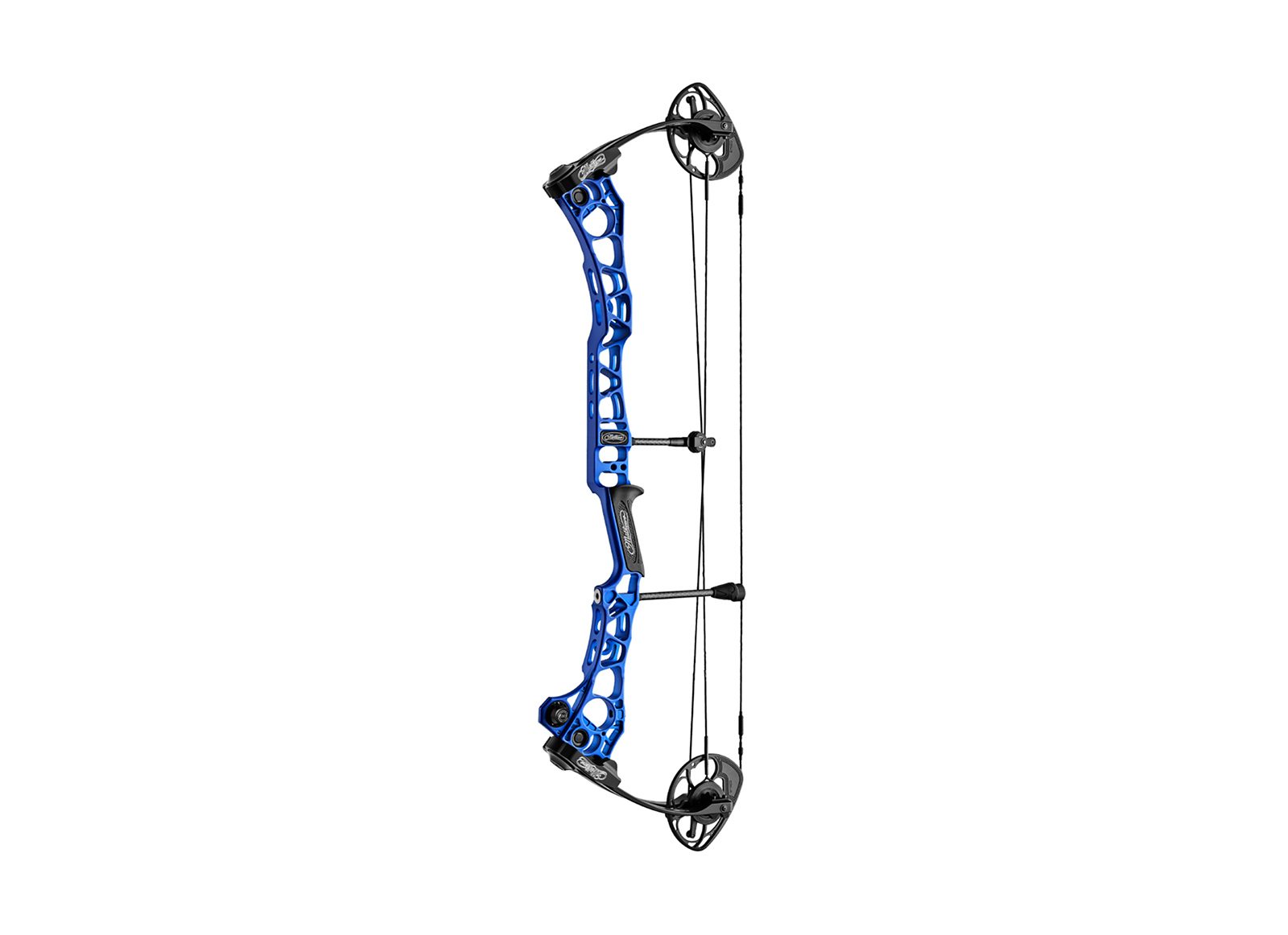 MATHEWS COMPOUND TRX 34 2021