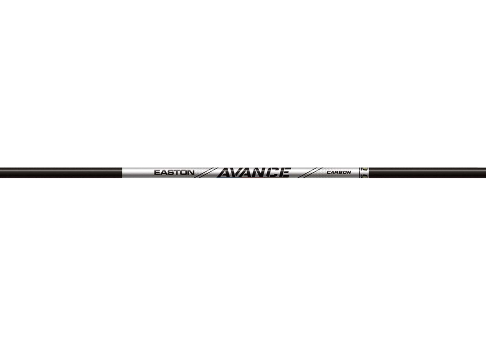 EASTON ASTA AVANCE