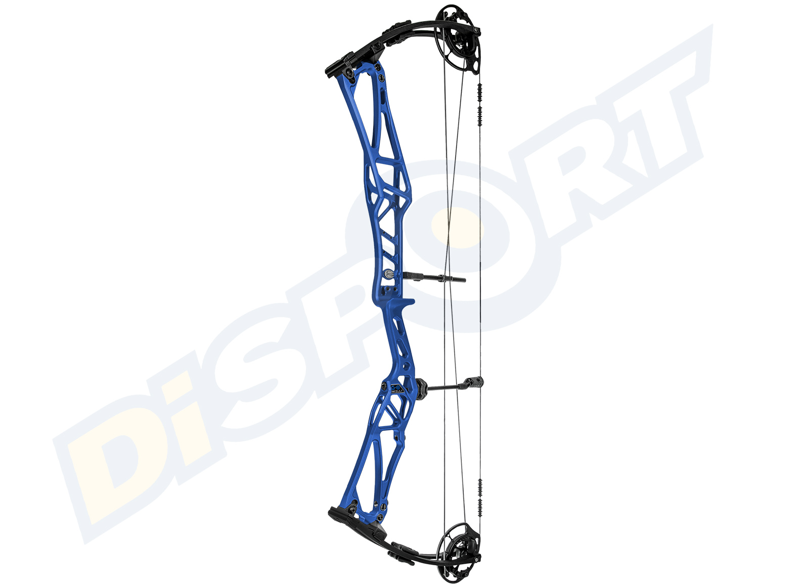 ELITE ARCHERY COMPOUND BOW REZULT 2020