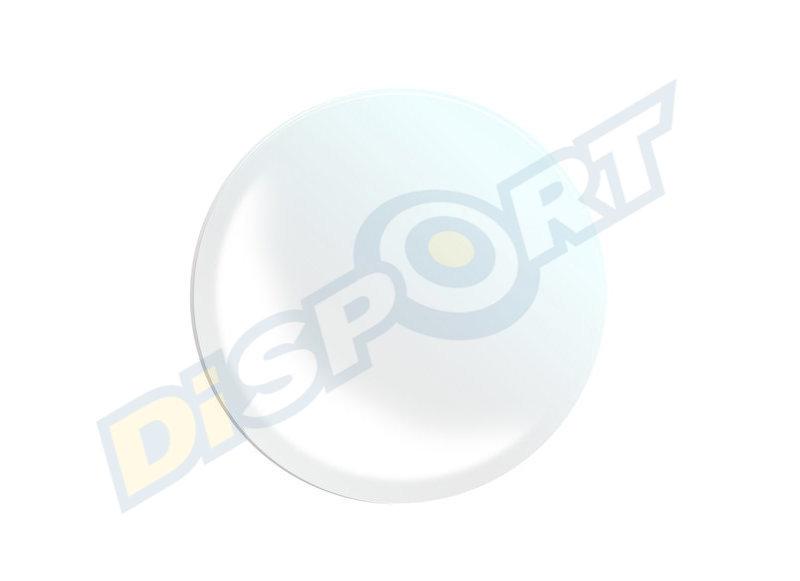 VIPER LENTE PER SCOPE 1 3/4''