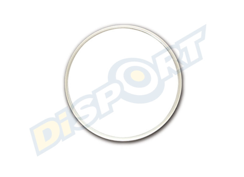 CBE LENS FOR SCOPE 1-3/8'' SMALL LENS