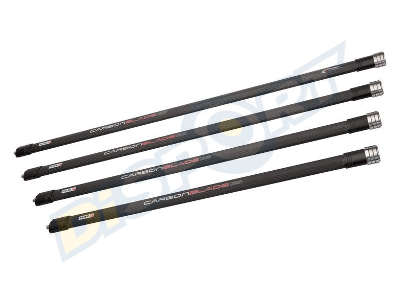 FUSE LONG STABILIZER CARBON BLADE ES