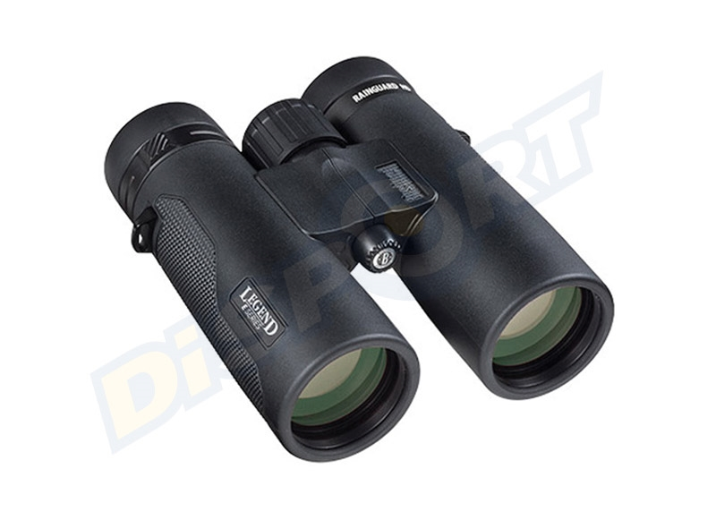 BUSHNELL BINOCOLO LEGEND E-SERIES 8X42