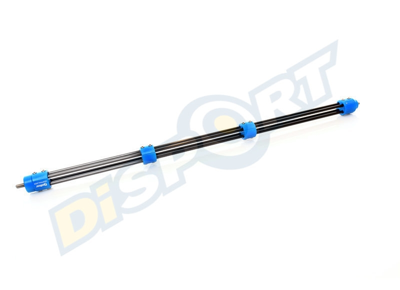 BEITER STABILIZZATORE 2 T 26-28'' A.P.BLUE