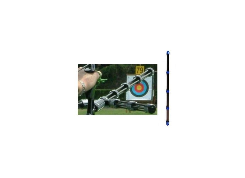 BEITER STABILIZZATORE 3 T 28-30'' A.P. BLUE
