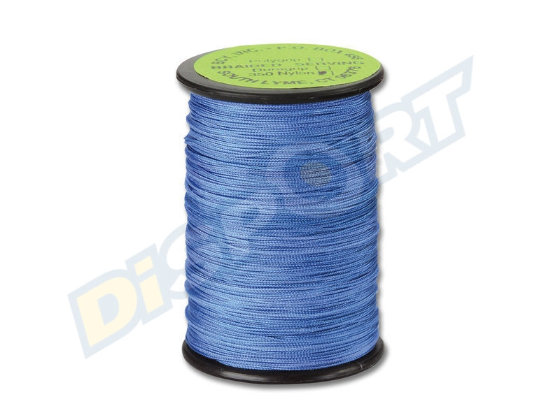 BCY FILO PER SERVING BRAIDED 350