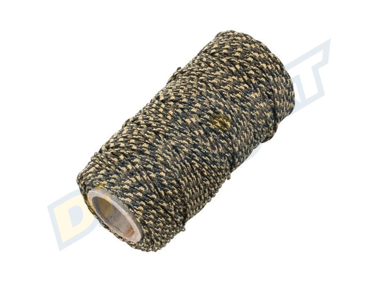 BROWNELL D-LOOP CORDINO PER SGANCIO/LOOP 0.078''