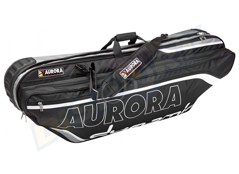 AURORA BORSA COMPOUND DYNAMIC TOP ELITE