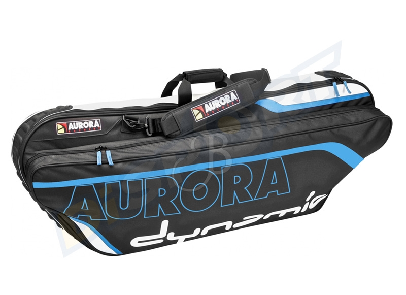 AURORA BORSA COMPOUND DYNAMIC TOP LIGHT