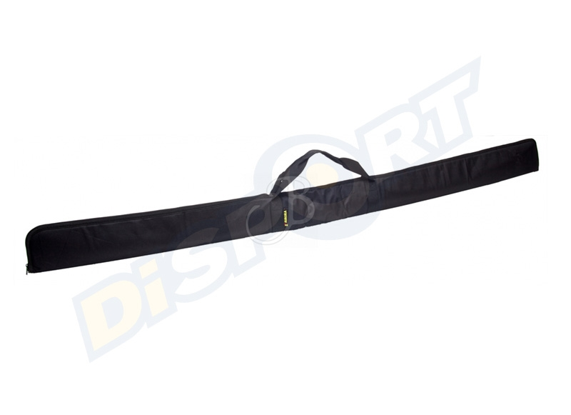 AURORA BORSA DYNAMIC BASE LONGBOW NERO