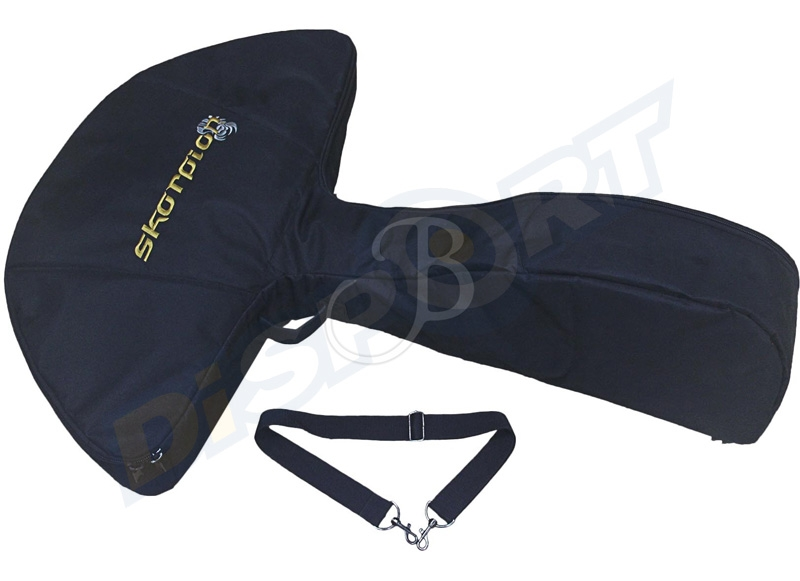 SKORPION BORSA BALESTRA COMPOUND