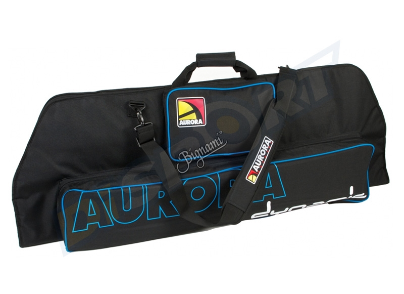 AURORA BORSA COMPOUND DYNAMIC MIDI NEW