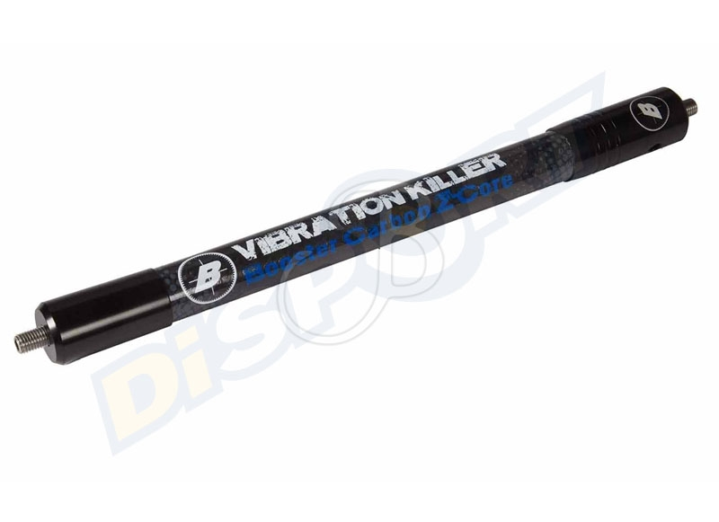 BOOSTER ASTINA LATERALE CARBON Z-CORE