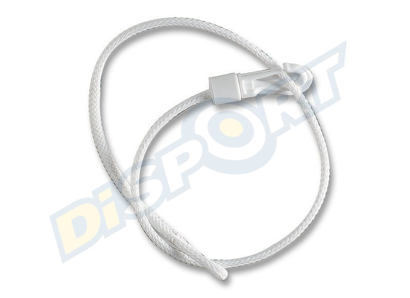 GOMPY BS-3 DRAGONA NYLON