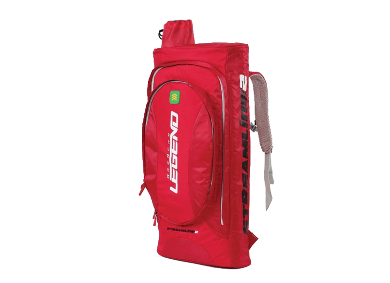LEGEND BACKPACK RECURVE STREAMLINE