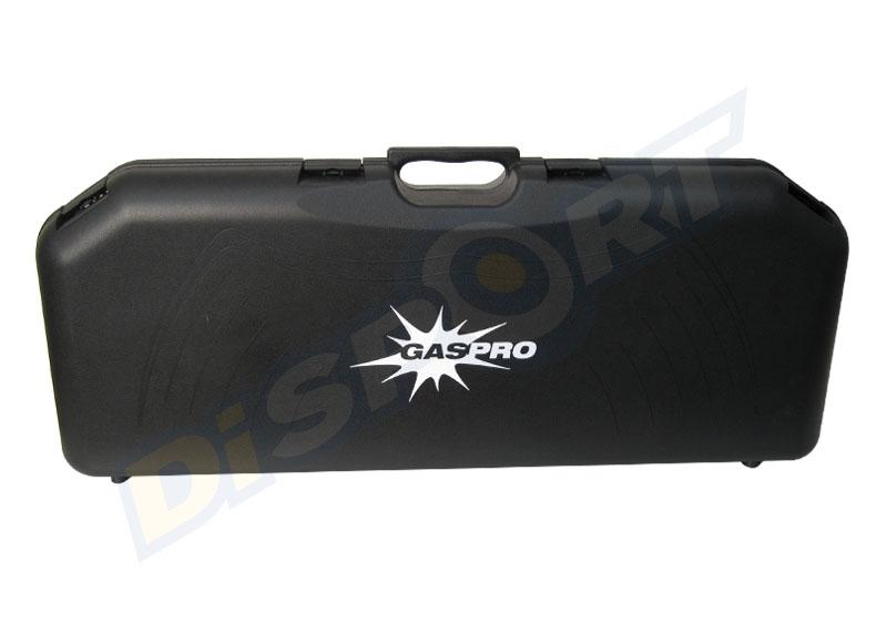 GAS PRO 4690 ISY VALIGIA TARGET COMPOUND