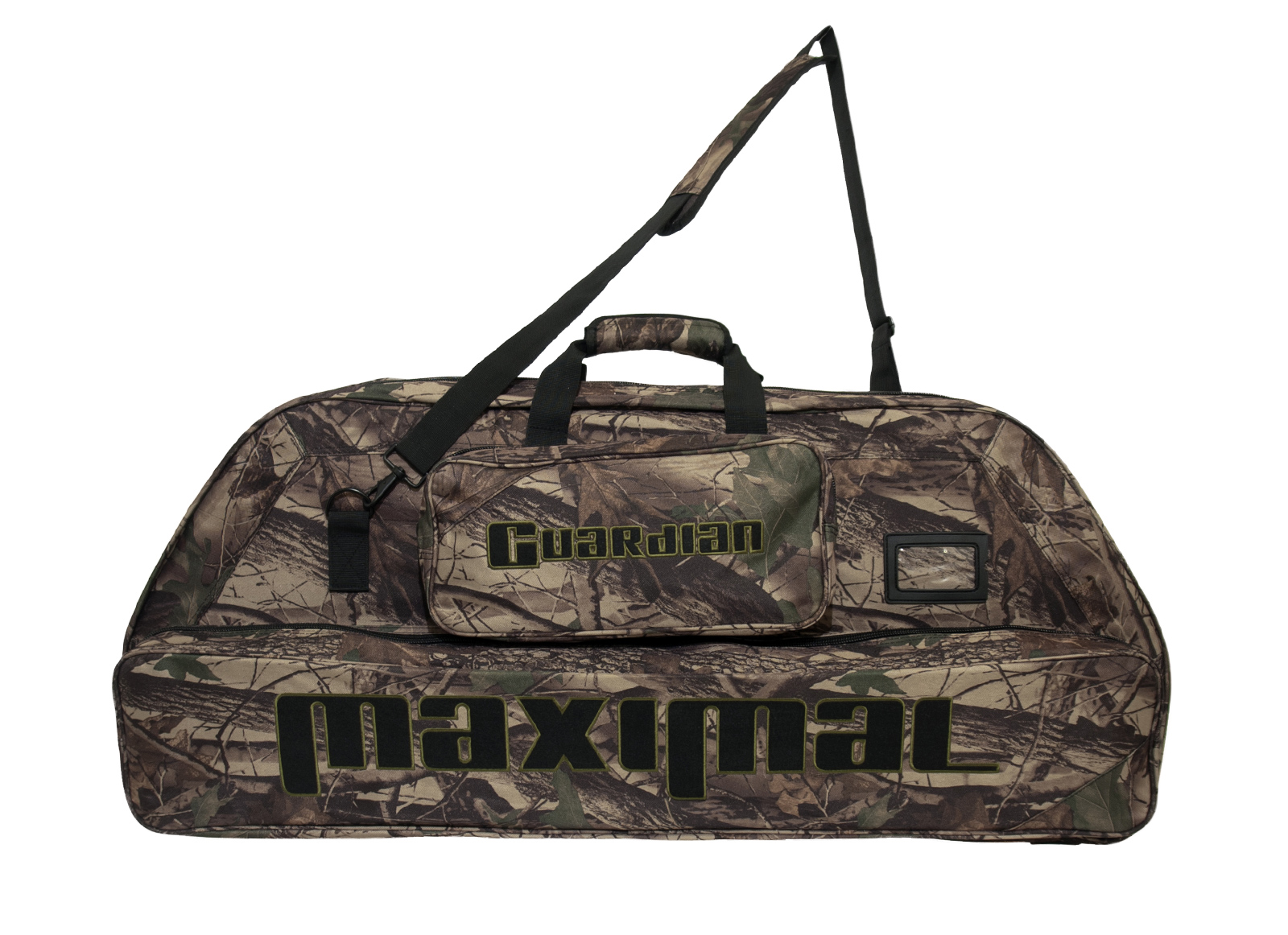 MAXIMAL BORSA COMPOUND OUTFITTER GUARDIAN CAMO 102X42X12CM