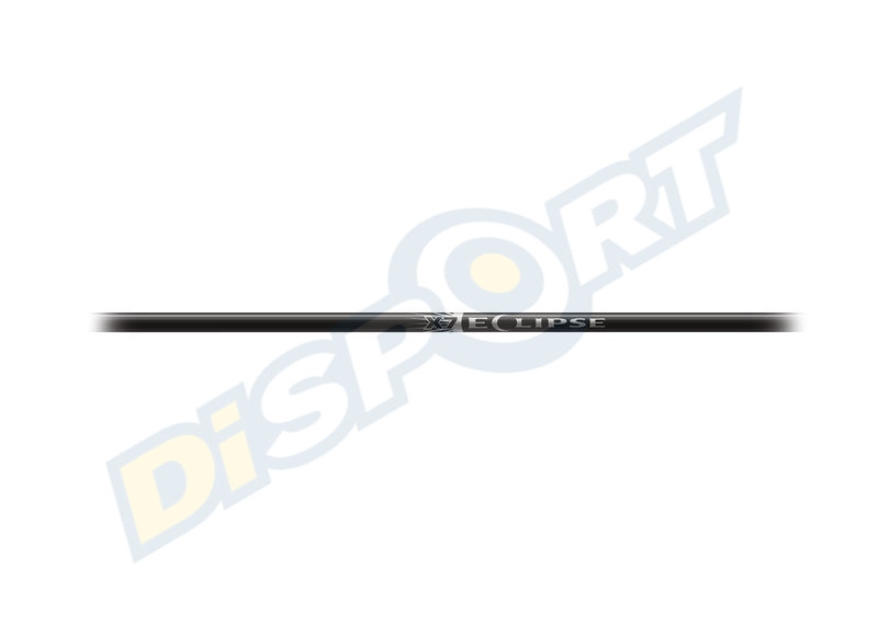 EASTON ASTA X7 ECLIPSE BLACK