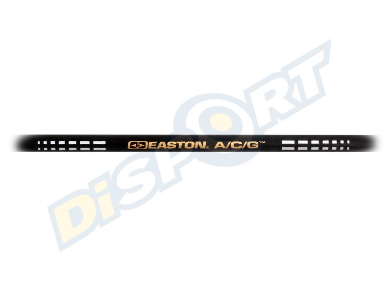 EASTON ASTA AC GOLD