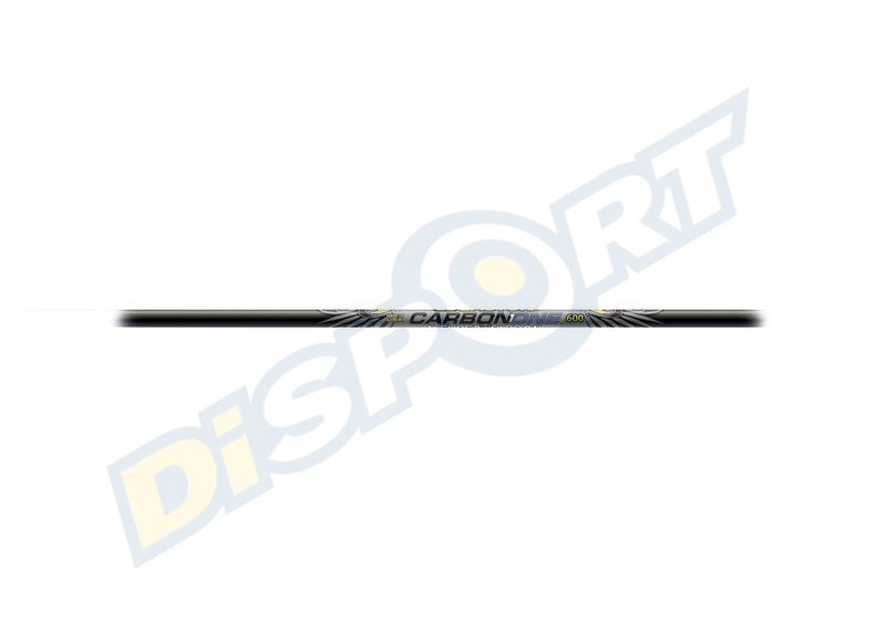 EASTON ASTA CARBON ONE