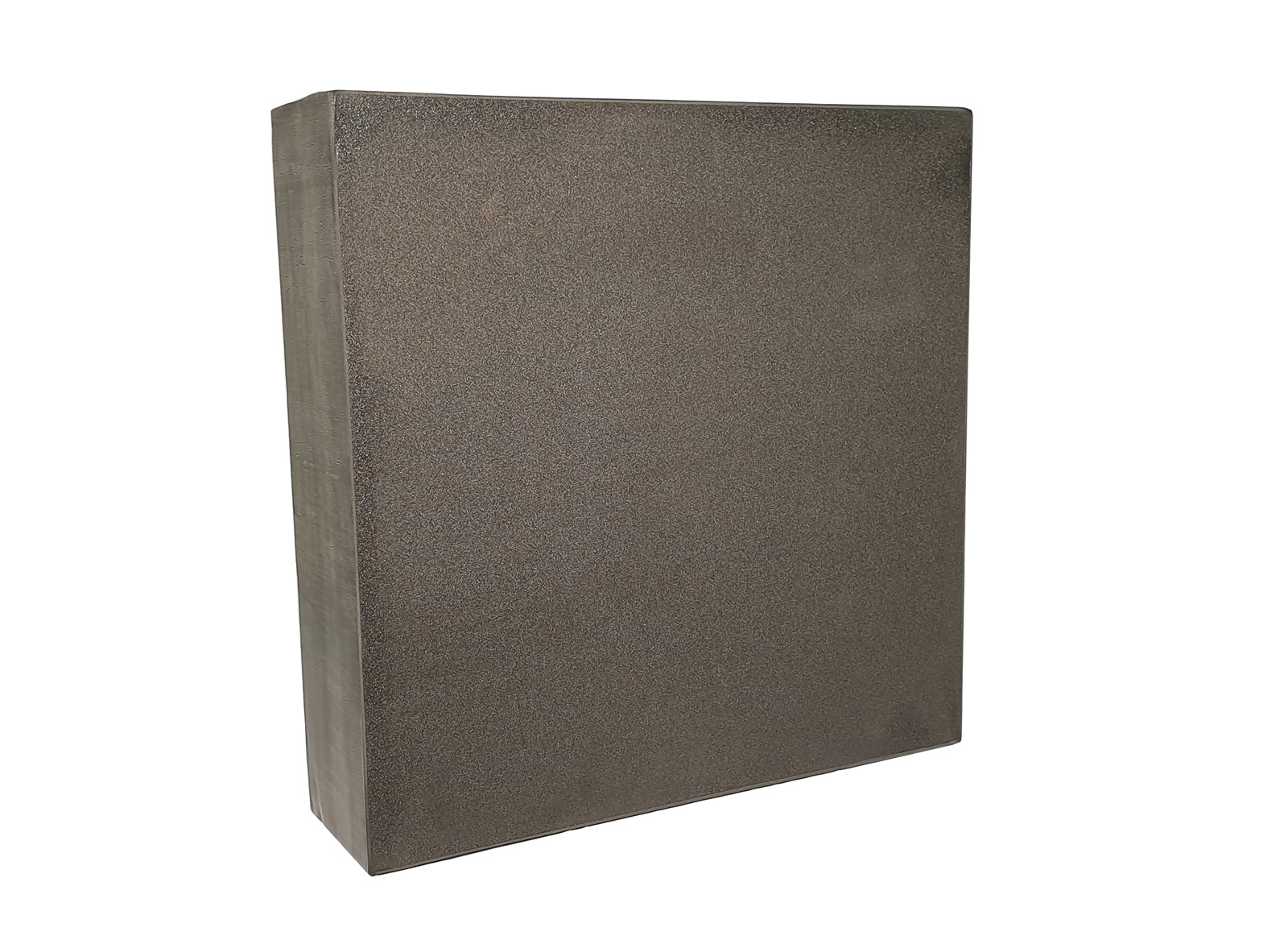 DISPORT BATTIFRECCIA IN SCHIUMA PROFI 80X80X21 CM ULTRA DENSITY