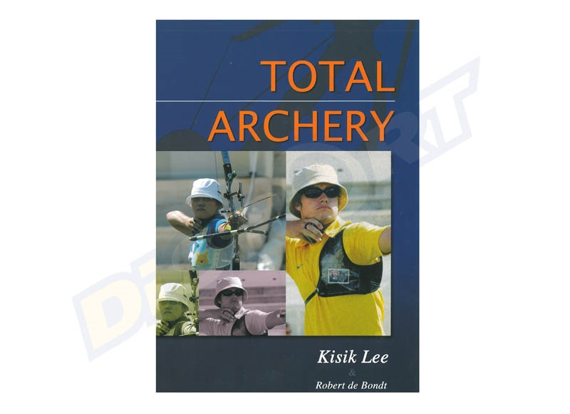 TOTAL ARCHERY