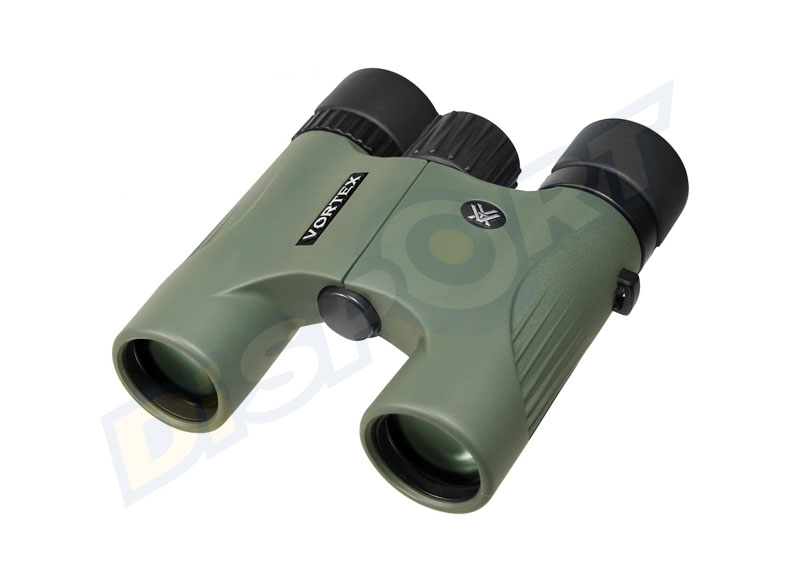 VORTEX OPTICS BINOCOLO - VIPER 10x28 - V210