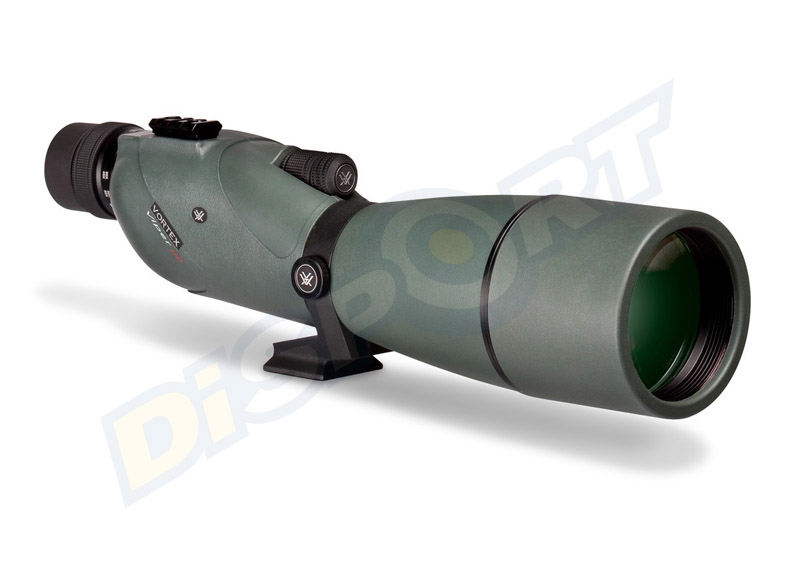 VORTEX CANNOCCHIALE VIPER HD 20-60X80 SPOTTING SCOPE ANGOLATO